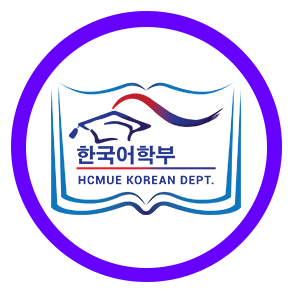 Department of Korean