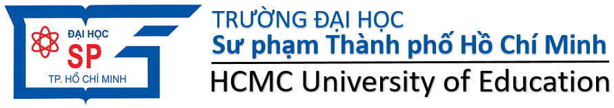 HCMC University of Education