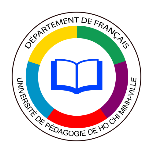 Department of French